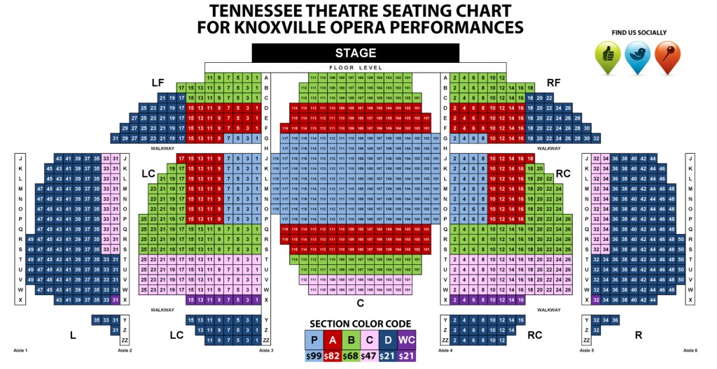 2015-2015-Seating-Map-Online-Orch