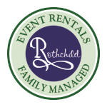 Event-Rentals-by-Rothchild