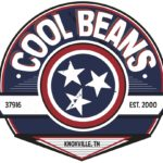 Cool Beans_Main Logo